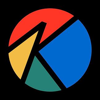 K.Labs Logo