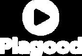 Plagood white logo.png