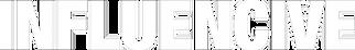 Influencive-Logo-White-Big.png