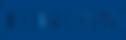 HINTON_logo_RGB.png
