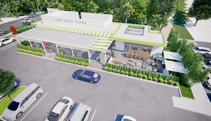 New Lake Park Diner Rendering 01.png