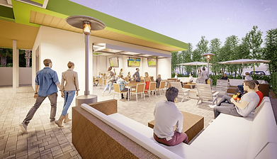 New Lake Park Diner Rendering 02.png