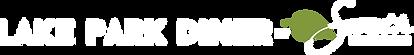 LPD_logo_horizontal_reverse.png