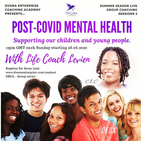 Mental Health CY.jpg