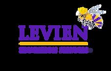 Dvora Enterprise Logo's-06.png