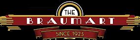 Braumart-Logo.png