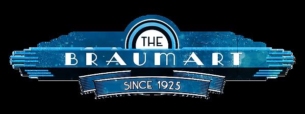 Braumart-on-Ice-Logo.png