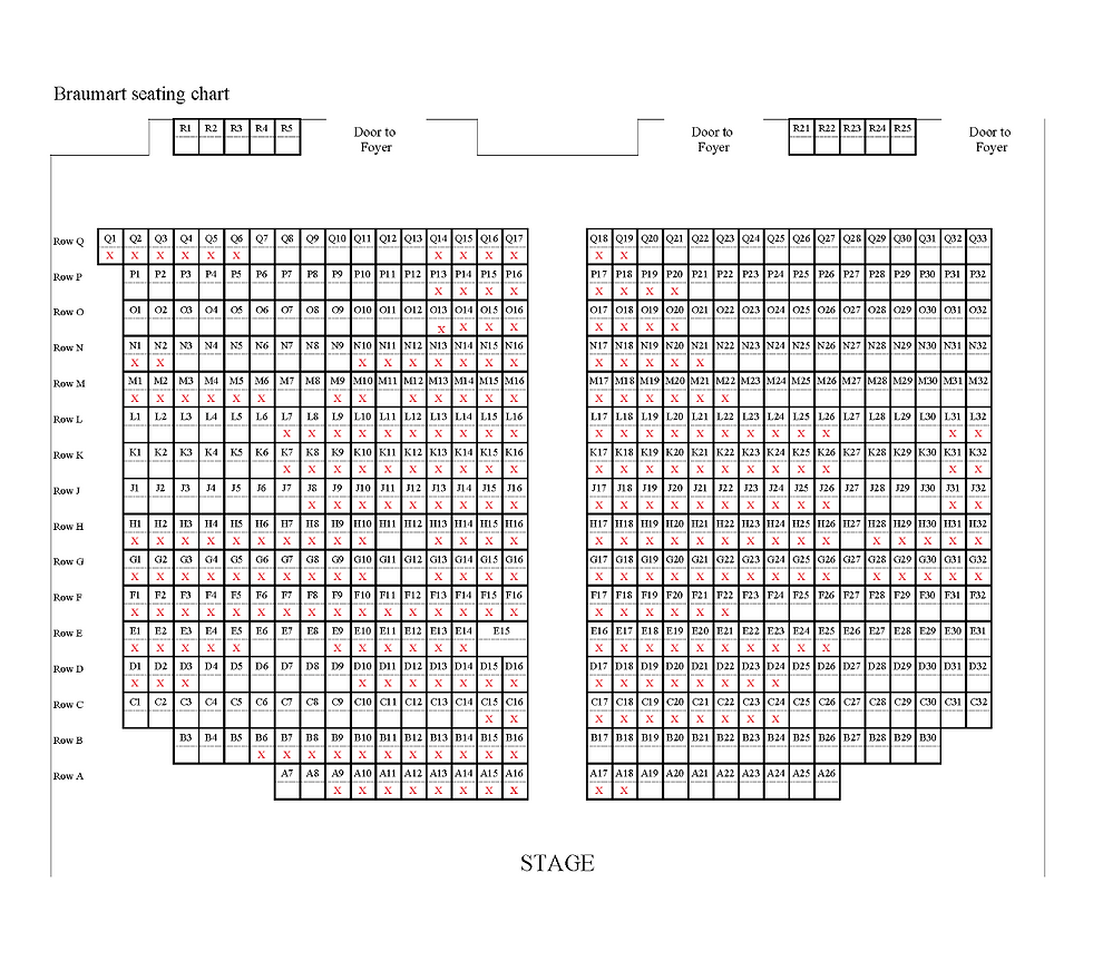 Braumart-Seating-Chart-110418_edited.png