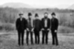 Band-Photo.jpg