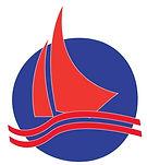 Logotipo Malhoeste.jpg