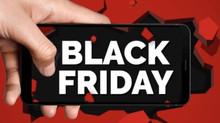 Black Friday todo el año