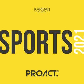 Kariban Sports