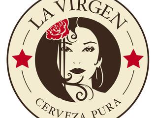 Cervezas La Virgen, mas que un proveedor