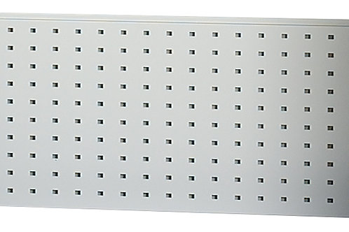 Cubio Perfo Backpanel 1080 x 12 x 450mm