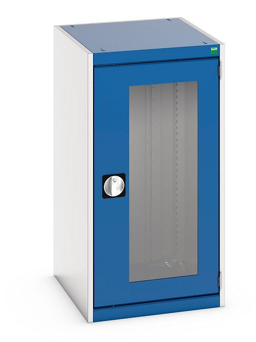 Cubio Cupboard 525 x 650 x 1000mm