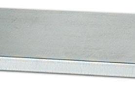 Cubio Shelf Kit 445 x 593 x 25mm