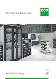 cnc_storage.jpg