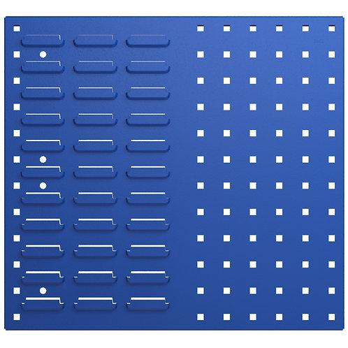 Combination Panel (0.5M) 495 x 19 x 457mm