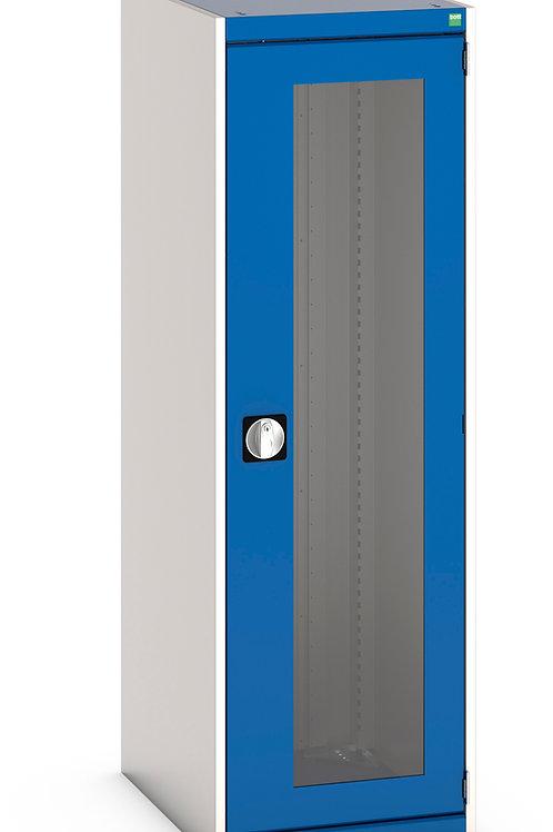 Cubio Cupboard 525 x 650 x 1600mm