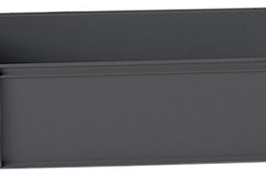 Eurobox 400 x 300 x 120mm