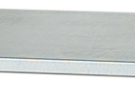Cubio Shelf Kit 1042 x 233 x 20mm