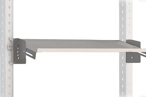 Avero Adjustable Shelf 900 x 200 x 142mm