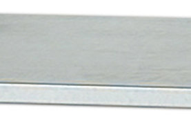 Cubio Shelf Kit 1220 x 343 x 25mm