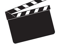 blank-cinema-production-black-clapper-bo