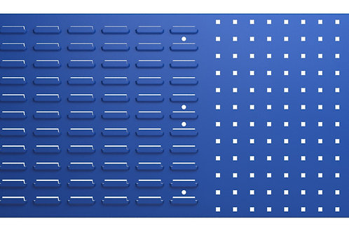 Combination Panel (1.0M) 991 x 19 x 457mm