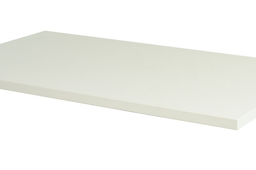 Cubio ESD Worktop 2000 x 90 x 40mm