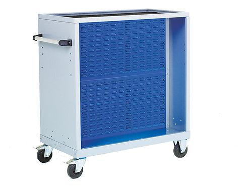 CNC Tool Trolley 1115 X 600 X 1150mm