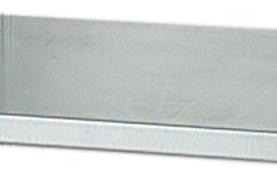 Cubio Shelf Kit 445 x 343 x 25mm