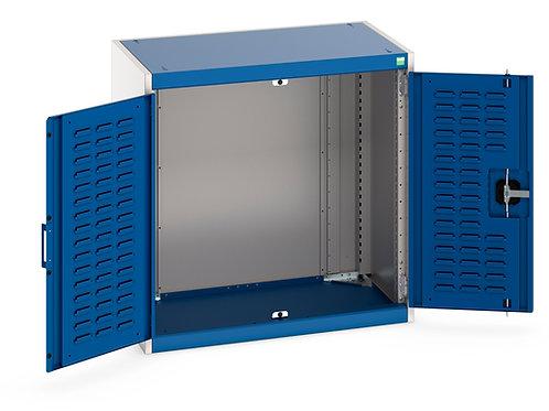 Cubio Cupboard 800 x 525 x 800mm