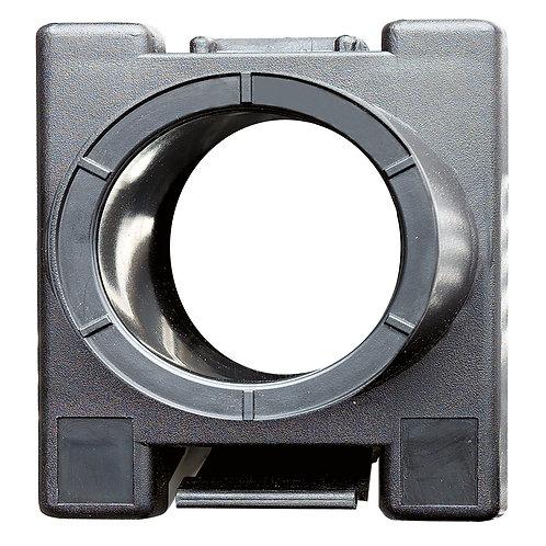 CNC Insert HSK A100 100 x 115 x 70mm