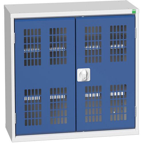 Verso Ventilated Door Cupboard 800 x 350 x 800mm