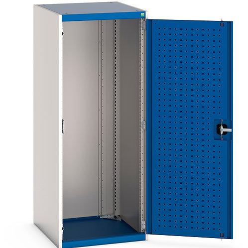 Cubio Cupboard 650 x 650 x 1600mm