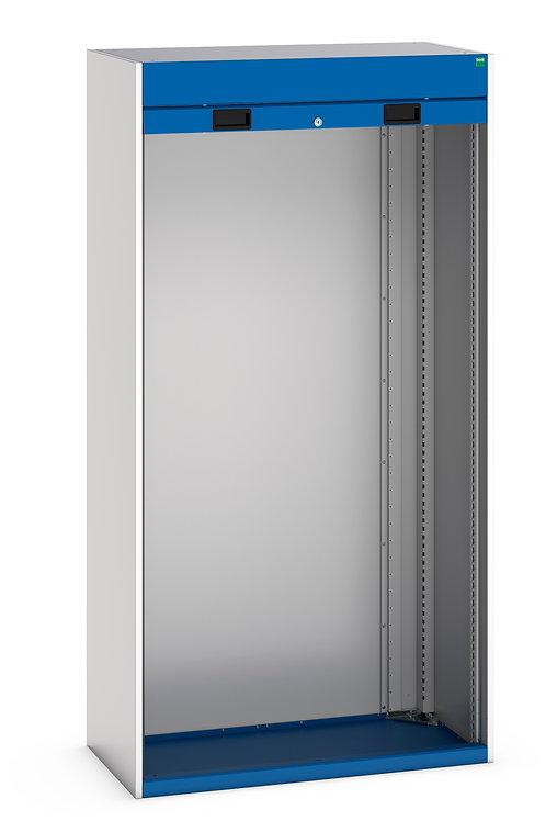 Cubio Cupboard 1050 x 525 x 2000mm