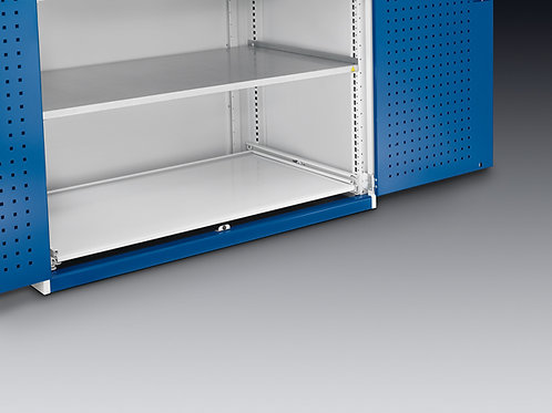 Cubio Shelf Kit 1045 x 480 x 25mm