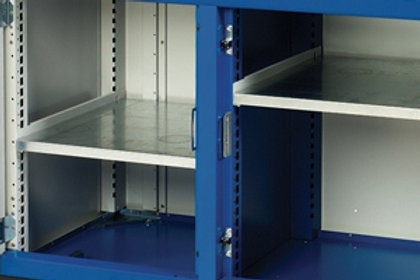 Cubio Shelf Kit 320 x 468 x 25mm