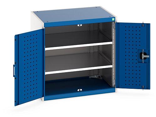 Cubio Cupboard 800 x 650 x 800mm