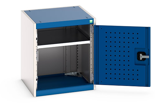 Cubio Cupboard 525 x 525 x 600mm