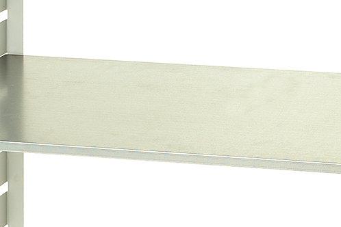 Cubio Shelving Shelf 1003 x 650 x 25mm