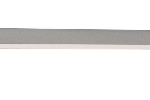 Avero Adjustable Shelf 1800 x 350 x 142mm
