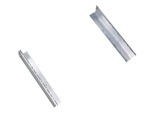 CNC Tool Carrier Drawer Bracket Set For 3 Carriers