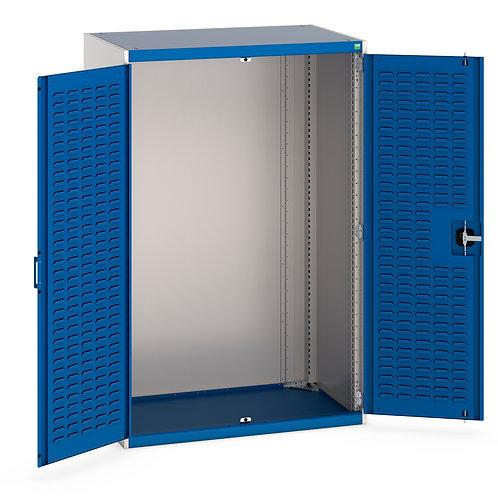 Cubio Cupboard 1050 x 650 x 1600mm
