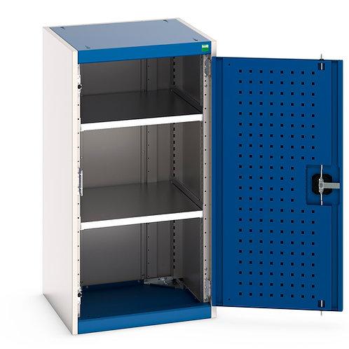 Cubio Cupboard 525 x 525 x 1000mm