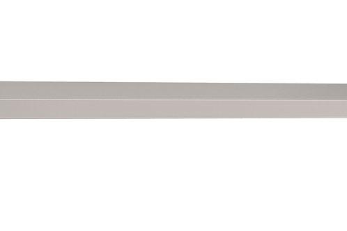 Avero Fixed Shelf 1748 x 200 x 119mm