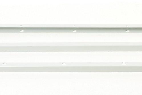 Cubio Bench Stringer Set 2.0M - Set 3