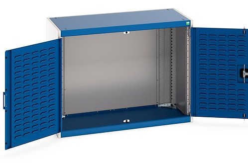 Cubio Cupboard 1050 x 525 x 800mm