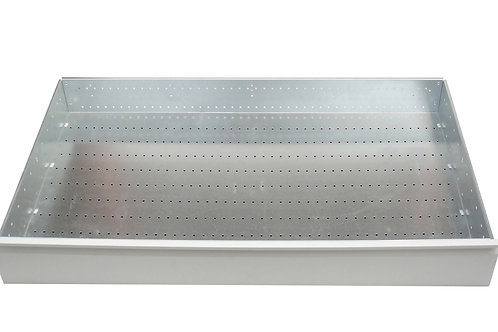 Cubio Internal Drawer Kit 400 x 400 x 175mm